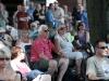 Gloucester Blues Festival photos 2008 Kings Square