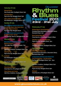 blues-festival-flyer.jpg