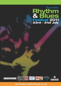 blues-festival-poster.jpg