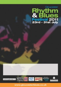 blues-festival-promotional-poster.jpg