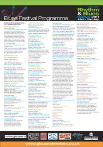 blues-festival-schedule.jpg